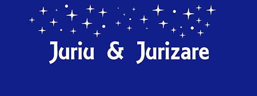 Juriu & Jurizare