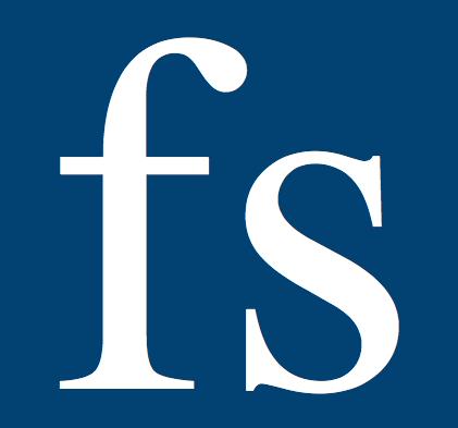 Masuri adoptate de Guvern pentru solutionarea unor probleme aparute in practica achizitiilor publice - Fonduri Structurale