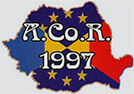 Asociația Comunelor din România