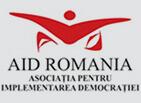 AID Romania