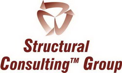 Structural Consulting™ Group