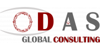 ODAS GLOBAL CONSULTING SRL